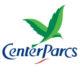 center-parc
